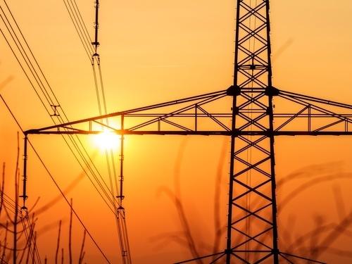 Meer mensen met duurzame elektriciteit