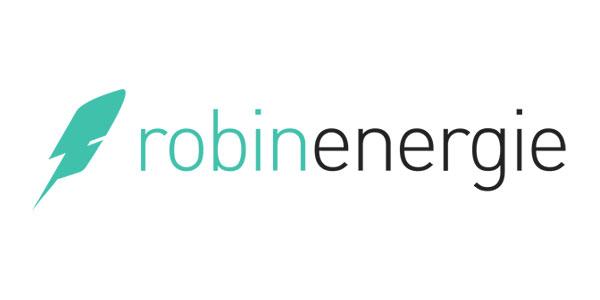 Ook Robin Energie failliet verklaard door de rechter