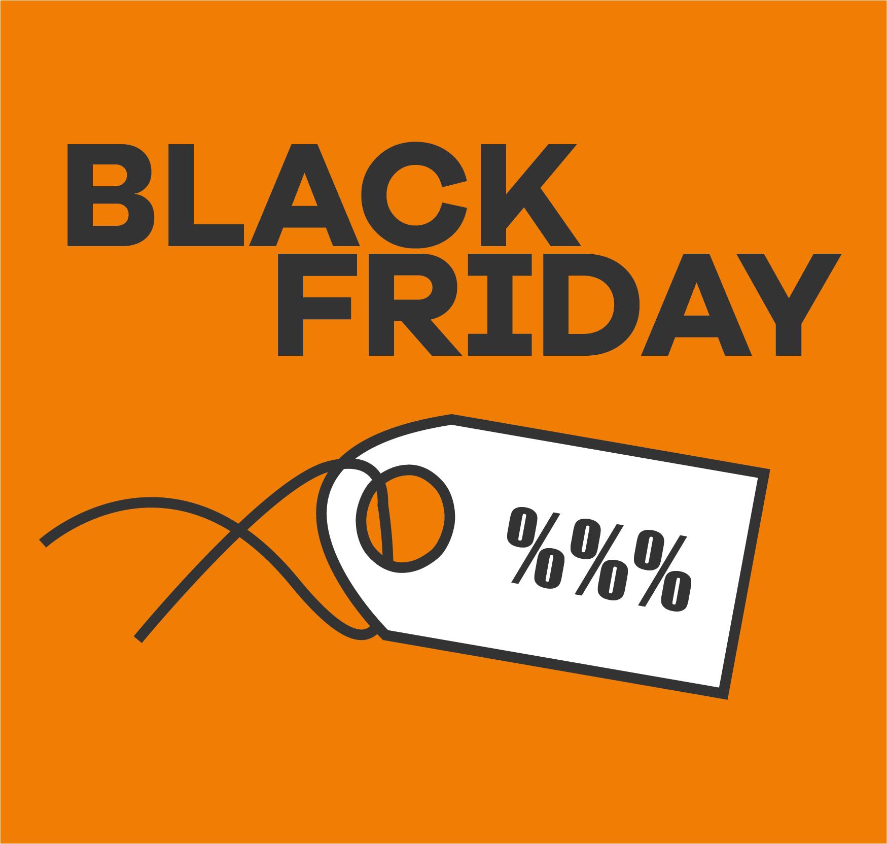 Telecomdeals op Black Friday | 3 tips