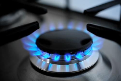 Gasprijs stijgt verder