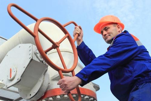 Komt er een Europese aanpak om de stijgende energieprijzen te remmen?
