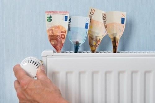 Hoge gasprijzen kunnen faillissementsgolf veroorzaken bij kleine energiemaatschappijen