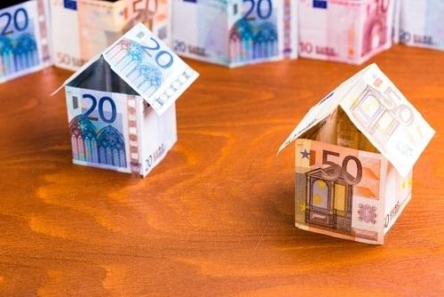 Verwachting: Huizenprijs stijgt volgend jaar onverminderd door