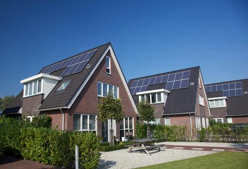 Wat moet je weten wanneer je je huis wilt verduurzamen?