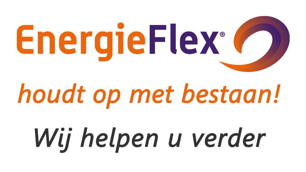 Energieflex in de problemen