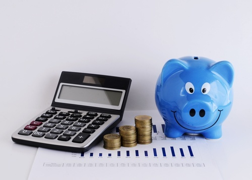 Meer moeite met betalen van de maandelijkse vaste lasten