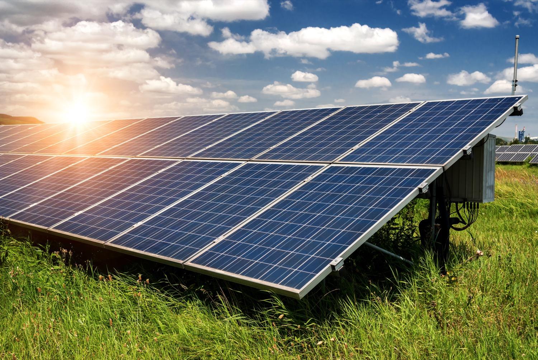 Groei zonnepanelen te snel voor Nederlandse energienetwerk
