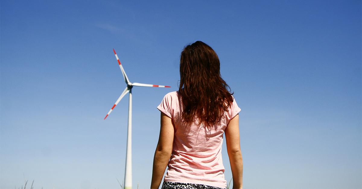 Grote som geld subsidie duurzame energie blijft liggen