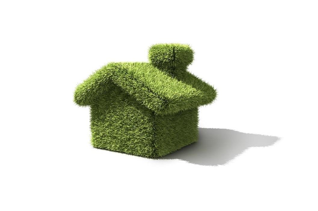 Torenhoge kosten om huurhuizen van het gas af te halen