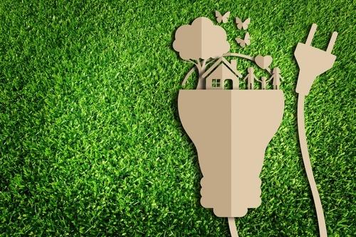 Energiebedrijven niet zo groen als gedacht