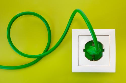 Energieprijzen dalen, groene stroom aantrekkelijker