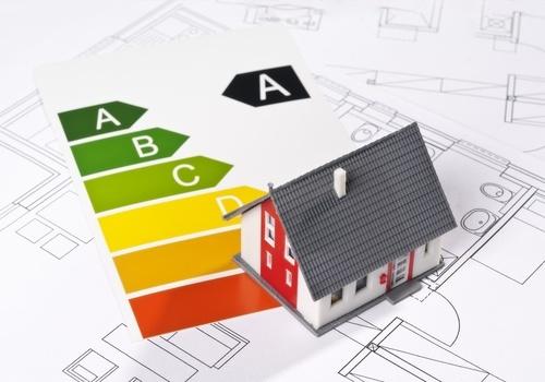 Bespaar tot 1.000 euro op uw energierekening