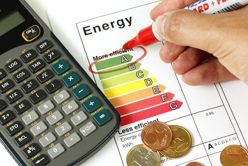 Geen energiekosten dankzij energieneutraal huis