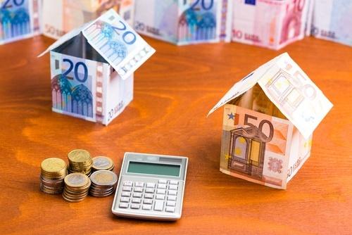 Oversluiten hypotheek extra populair consumind for Maandlasten hypotheek