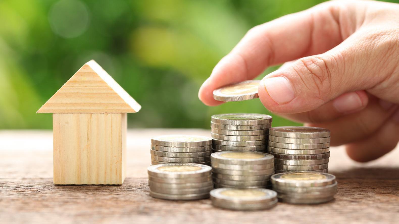 Tijdelijk mogelijk: hypotheek verhogen zonder advies