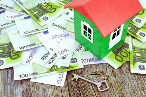 Forse toename aantal oversluitingen hypotheek