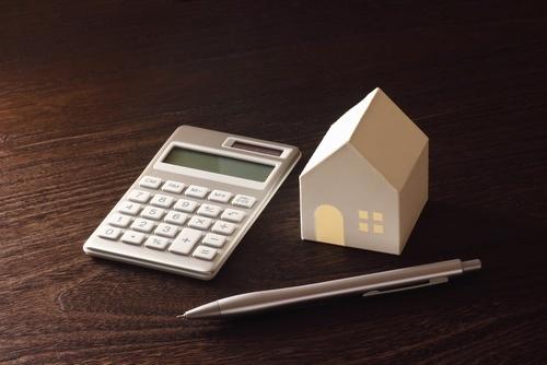 Nieuwe ontwikkelingen op de hypotheekmarkt