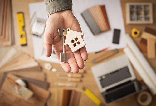 Klant niet eens met betaling na aanvraag hypotheek zonder gewenst resultaat