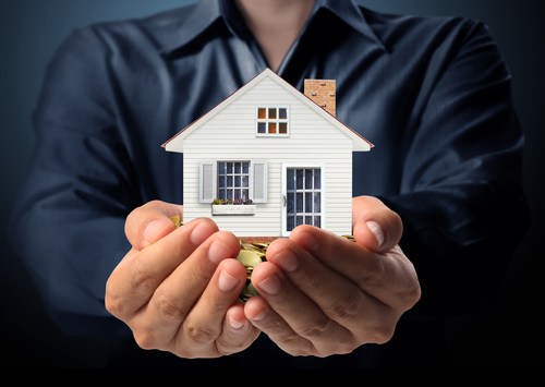 Om over na te denken bij het afsluiten van een hypotheek