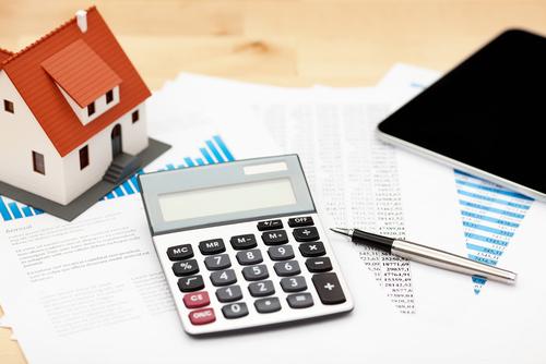 Aflossingsvrije hypotheek brengt tienduizenden huiseigenaren in gevaar