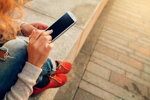 Bespaartips voor gebruik van mobiele data in Nederland