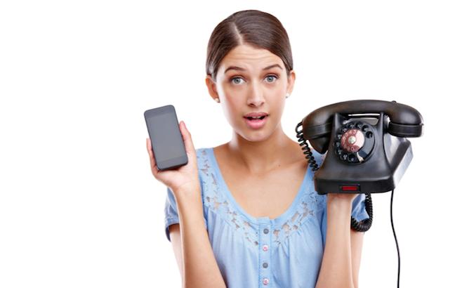 KPN schrapt telecommerken Telfort, XS4ALL en Yes Telecom