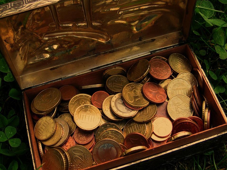 Minder wanbetalers, maar meer schulden