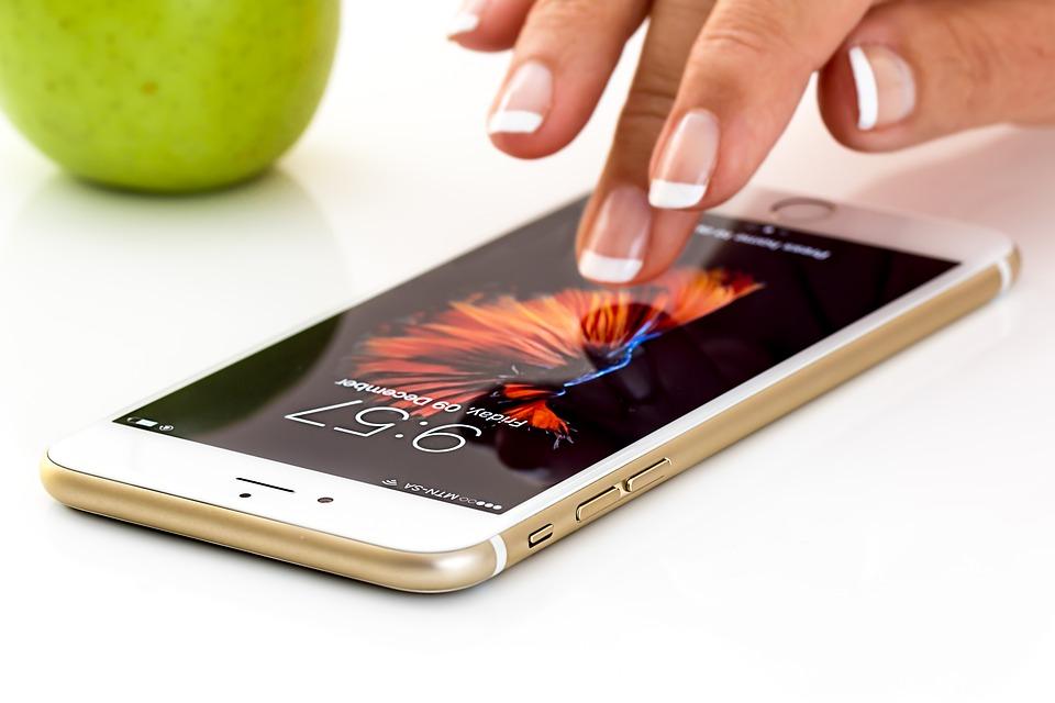 Mobiel internet vaak sneller dan wifi