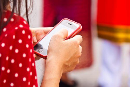 Smartphone vaak niet meer te verzekeren