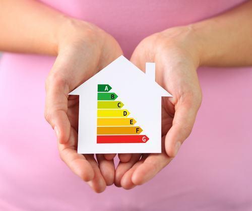 Waarmee bespaar jij energie in huis?