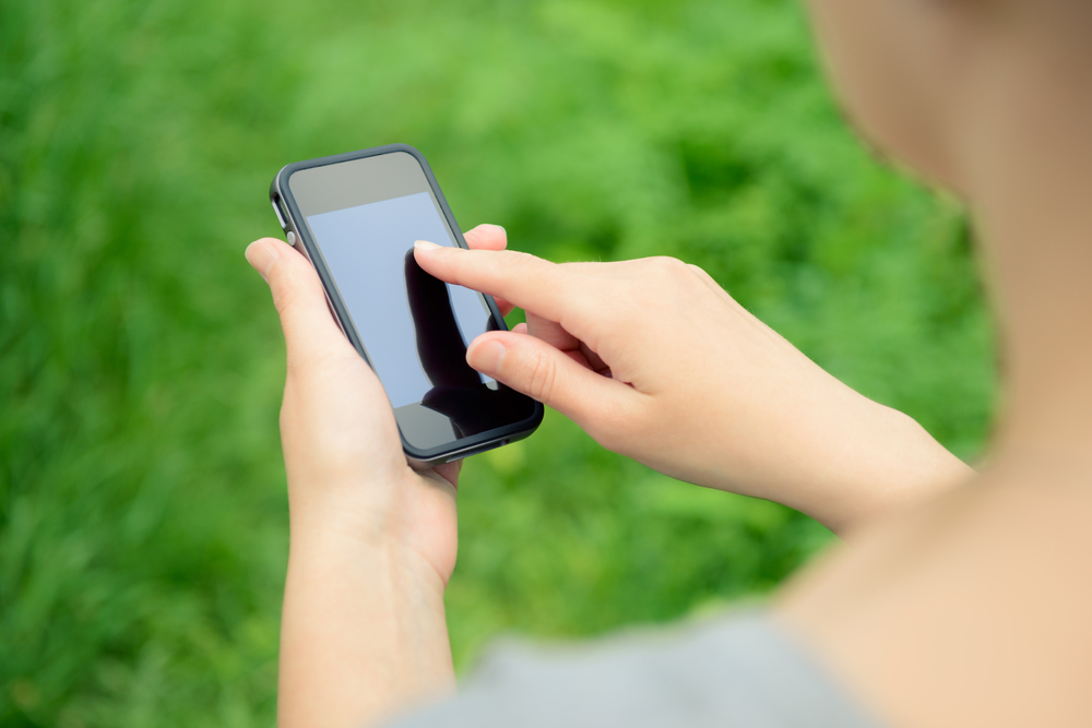 Telecombedrijven leven roamingregels na