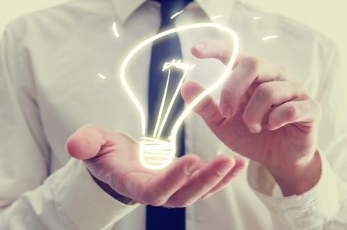 Energiemarkt in beweging