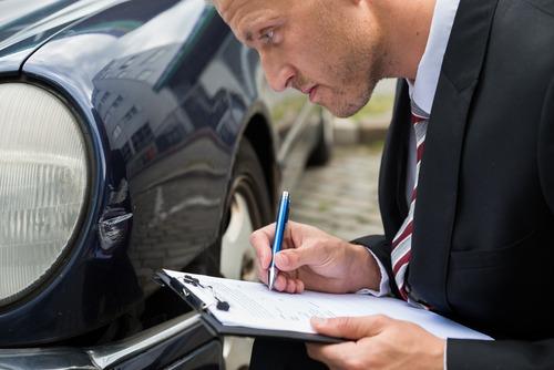 Steeds meer automobilisten uit verzekering gegooid