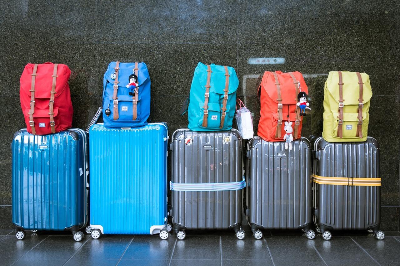 Verzekering via reisorganisatie dubbel onvoordelig