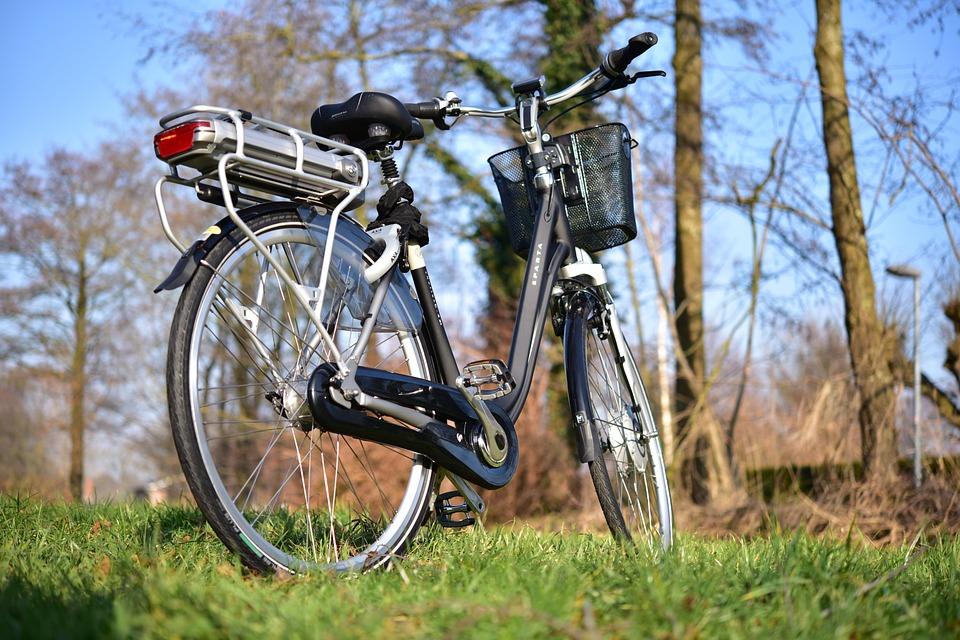 Groot premieverschil bij fietsverzekeringen