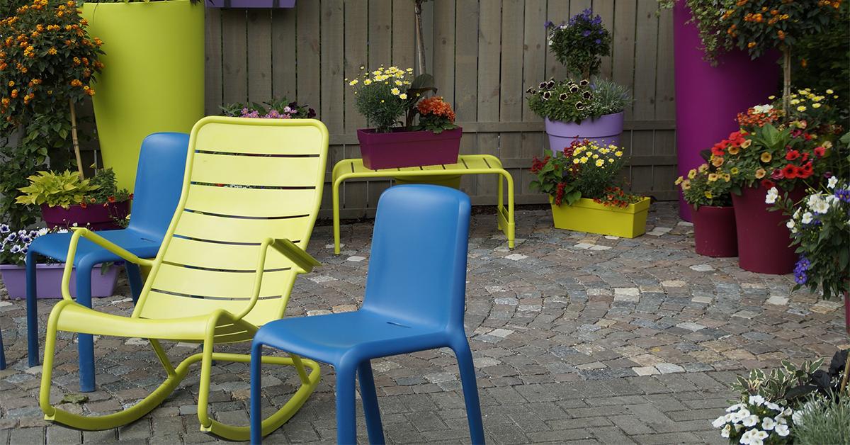 Zijn jouw tuinspullen goed verzekerd?