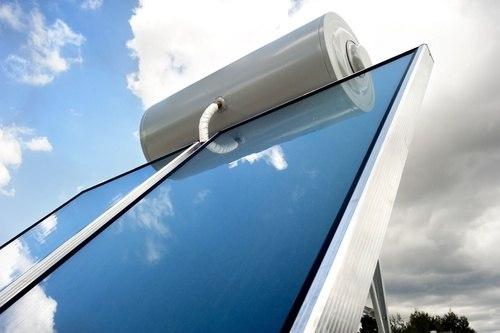 Zonnepanelen beste vorm van duurzame energie