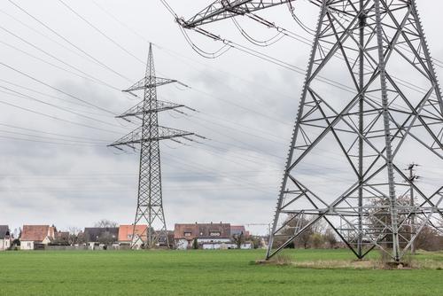 Energiekosten per 1 juli met gemiddeld 35 euro omhoog