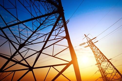 Aanpassing aan nieuwe energiebronnen grote uitdaging
