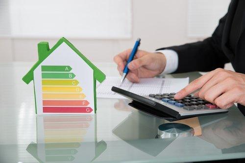 Energieverbruik per Nederlander daalt met 9,2%