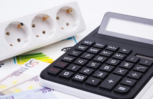 Helft van Nederlandse huishoudens heeft duur energiecontract