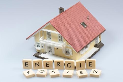 Stijgende energiekosten ondanks dalende olieprijzen