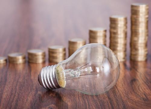 Nieuwe wet zorgt voor vrijheid in energiekeuze warmtenet