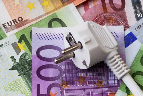 De Nederlandse consumenten wisselen massaal van energieleverancier.