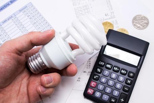 2012: massale overstap in energiesector