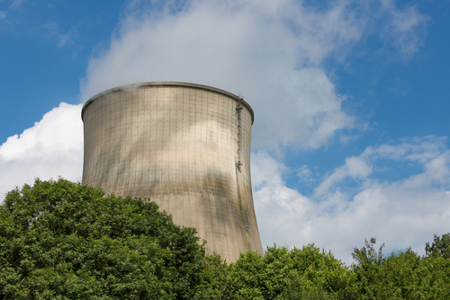 Wat jij kunt doen aan gasvermindering