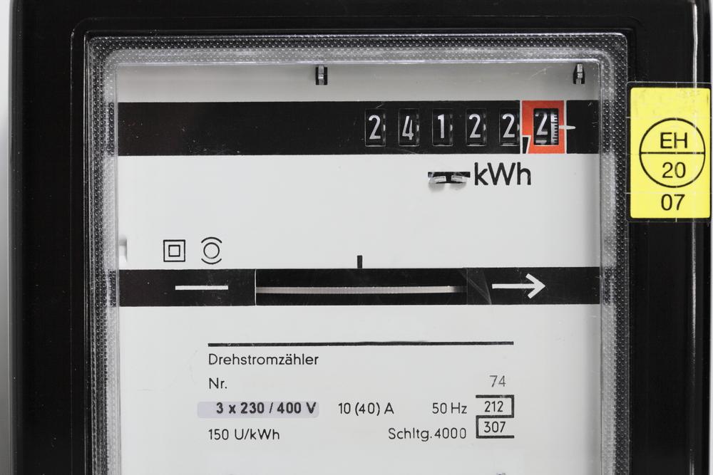 Prijs van elektriciteit en gas loopt fors op