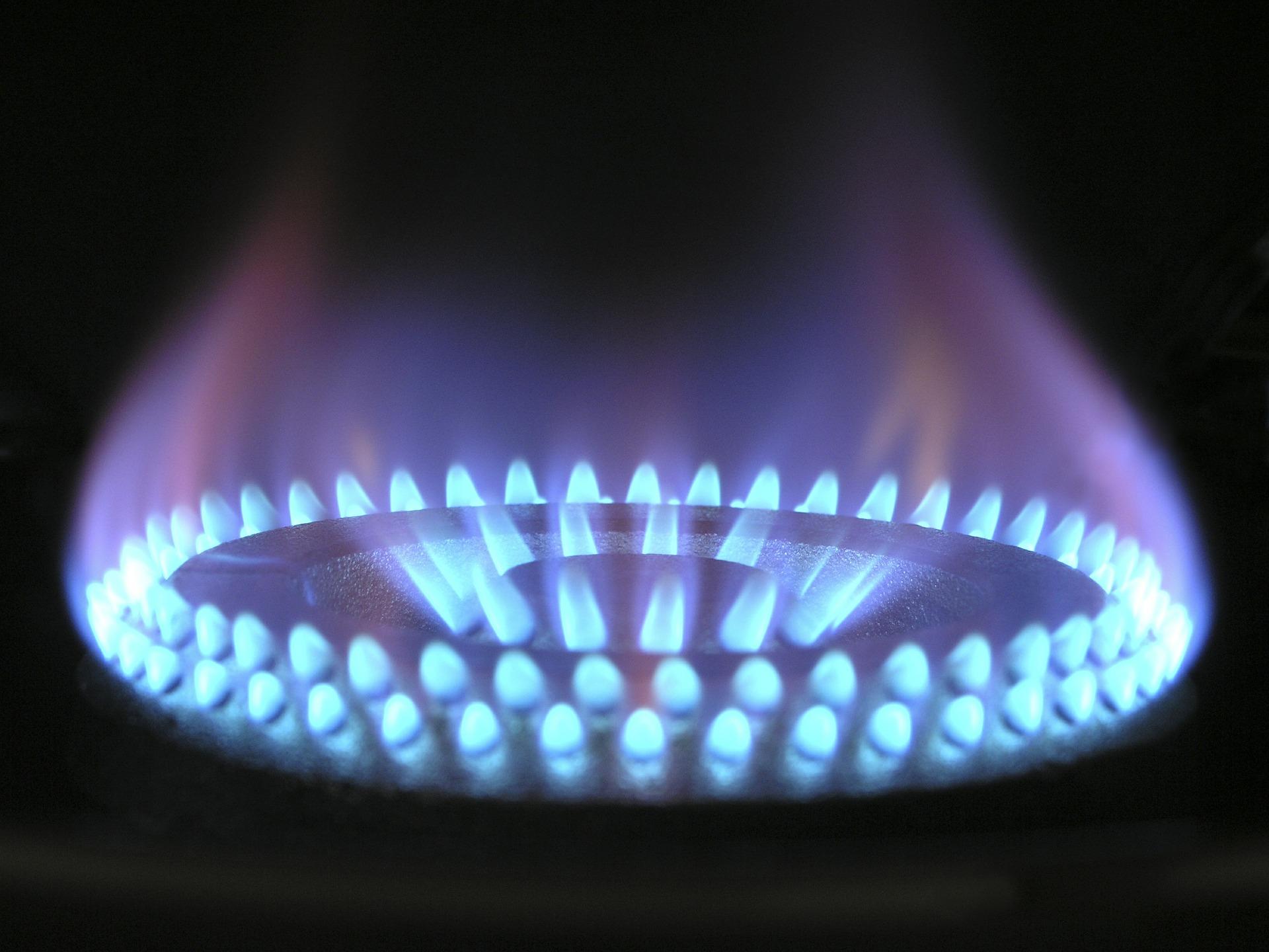 Energie via blockchain in Groningen