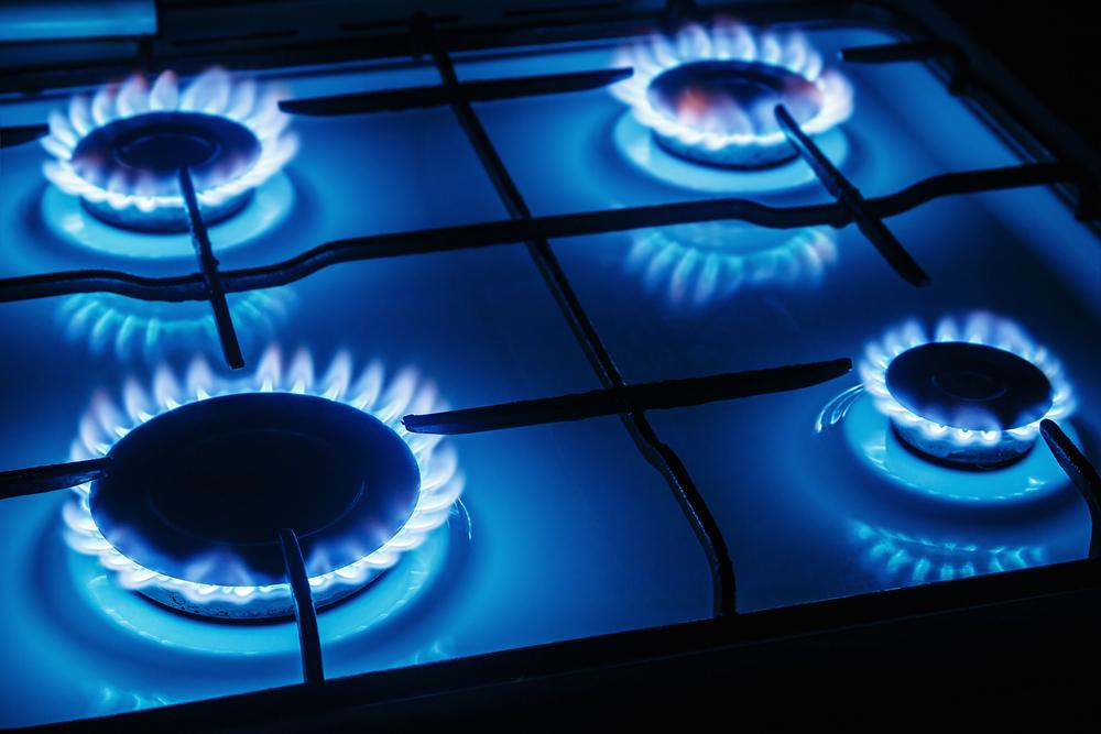 Nederlanders steeds meer bezorgd over aardgasloos wonen