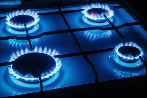 Hogere gastarieven vanwege vermindering gaswinning